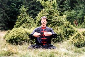 Cezar meditatie2