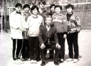 China1989
