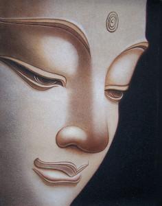 buddha_stars