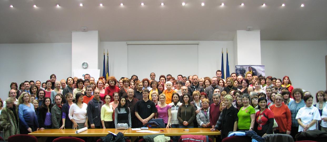 curs Buc nov2008