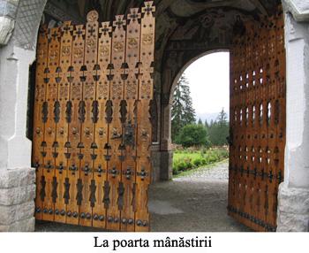 stagiu2006_manastire