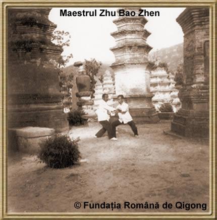 ZhuBaoZ4
